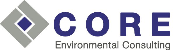CORE Environmental Consulting